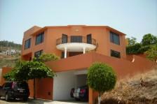 Preciosa residencia en Oaxaca en Oaxaca de Juárez, Oaxaca