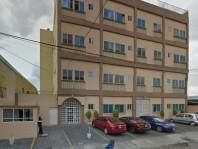 Departamento en Tlalnepantla en Tlalnepantla de Baz, México