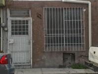 casa para oficina en Monterrey, Nuevo León