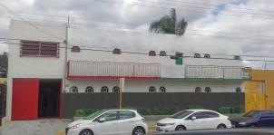 EDIFICIO EN VENTA EN PARAÍSOS DEL COLLI en Zapopan, Jalisco