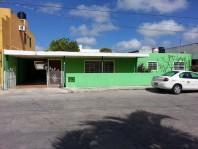 Oportunidad casa en Mérida Yucatán en Mérida, Yucatán