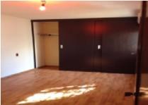 Casa en Lomas del Paraíso $1.400.000 en Guadalajara, Jalisco