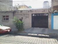 Remate Hipotecario Casa en San Jose de la Escalera en Gustavo A. Madero, Distrito Federal