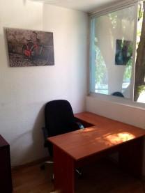 Oficinas , Ideales  para cualquier giro comercial. en Guadalajara, Jalisco