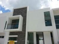 **La mejor casa de Palmaris en Benito Juarez, Quintana Roo