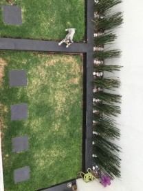 Venta de Casa en Av. San Bernabe, San Jerónimo Líd en Ciudad de México, Distrito Federal
