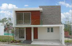 Hermosa Casa en Lomas de Angelópolis Trato Directo en San Andrés Cholula, Puebla