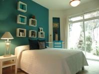Hermosa suite. Incluye servicios Basicos en Ciudad de México, Distrito Federal
