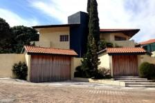 Casa en Venta Circuito Madrigal 1607 C-2/ Colinas en Zapopan, Jalisco