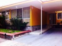 Oficinas amuebladas con servicios incluidos! en Guadalajara, Jalisco