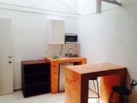 Renta loft teocelo, san jeronimo aculco, magdalena en Ciudad de México, Distrito Federal