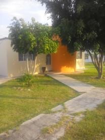 vendo casa en morelos ¡atencion inversionistas¡ en Coatlán del Río, Morelos