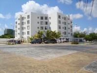 ~Sm 12 mejor precio del vecindario en Benito Juarez, Quintana Roo