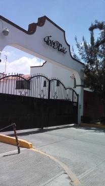 HERMOSA CASA EN VENTA, FRACC. EL ROBLE, CUAUTITLAN en Cuautitlán Izcalli, México