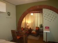 Suite amueblada al sur de la ciudad en Ciudad de México, Distrito Federal