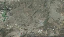 UNA HECTAREA EN VENTA SALIDA A MIL CUMBRES KM 9 $ en Morelia, Michoacán de Ocampo