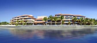 Renta de Villas Vacacionales de Lujo en Playa del Carmen, Quintana Roo