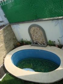 DISFRUTA CASA EN CUERNAVACA en Cuernavaca, Morelos