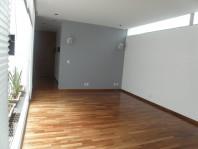Penthouse Condesa en Renta, Doble altura, Roof Gar en Ciudad de México, Distrito Federal