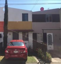 Casa en venta en Brisas del Nilo $750.000 en Guadalajara, Jalisco