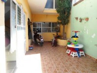 Excelente Casa a 2 cuadras de Av. Periodismo en Morelia, Michoacán de Ocampo