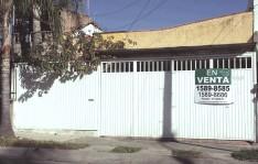 Casa Venta/ La Estancia/ Zapopan en Zapopan, Jalisco