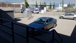 VENTA BODEGA INDUSTRIAL, SANTA ROSA JAUREGUI, QUER en Querétaro, Querétaro