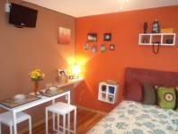 Suites & Lofts cómodos en zona de Insurgentes Sur, en Alvaro Obregon, Distrito Federal