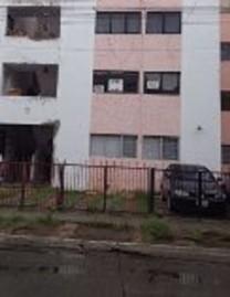 Departamento en Col Altagracia cerca Jabil y Peri en Zapopan, Jalisco