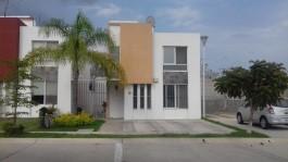 Excelente casa en Pontevedra, Tlajomulco! en Tlajomulco de Zúñiga, Jalisco