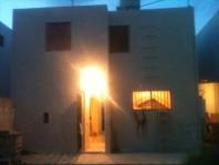 CASA EN FRANCISCO DE MONTEJO EXELENTE PRECIO en Merida, Yucatan