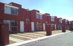 SE ACABAN CASAS CON PROMOCIONES en TOLUCA, Mexico