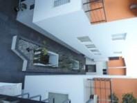 Venta o Renta de Casa enCondominio en Providencia, Del Valle en Benito Juarez, Distrito Federal