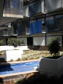 Departamento en condesa en Ciudad de México, Distrito Federal