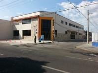 AMPLIO LOCAL para restaurant y salón de eventos en Puebla, Puebla
