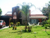 Una gran oportunidad, estrena hermosa casa en Cuernavaca, Morelos
