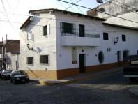 Casa Guadalupe, a 3 cuadras del Malecón en Puerto Vallarta, Jalisco