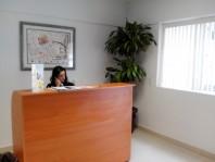 LA MEJOR OFICINA EJECUTIVA SERVICIOS INLCUIDOS en Guadalajara, Jalisco