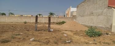 Terreno en Venta en Hacienda Real/ Coto 8 Lote 19 en Tonalá, Jalisco