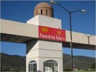 Casas en venta con créditos Fovissste no sorteado en PACHUCA, Hidalgo