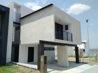Casa venta Resid 5ta la Concepción, Hdg $2,300,000 en San Agustín Tlaxiaca, Hidalgo