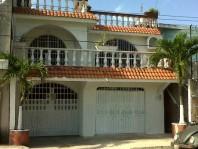 Oportunidad Casa Grande Cancun Excelente Precio en Benito Juarez, Quintana Roo