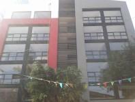 Preventa Departamentos Nuevos Infonavit Distrito F en Ciudad de México, Distrito Federal
