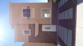 Hermosas Casas Residenciales en Pachuca en Pachuca de Soto, Hidalgo