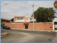 Magnifica Casa en la colonia Campestre en esquina en Mérida, Yucatan