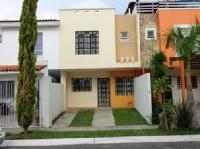 Casa en Parques de tesistan, Fray Antonio Cruzado en ZAPOPAN, Jalisco
