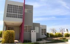Casa en Fracc. Real del Sol AGS. en Aguascalientes, Aguascalientes