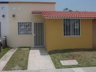 Casa en Fracc. Cima del Sol/Tlajomulco de Zuñiga en Tlajomulco de Zu, Jalisco