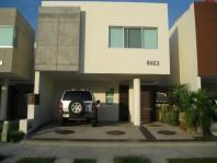 Casa bien ubicada en coto privado en Mazatlan, Sinaloa