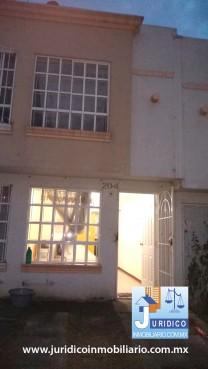 Se renta bonita casa en Héroes Chalco en Chalco de Díaz Covarrubias, México
